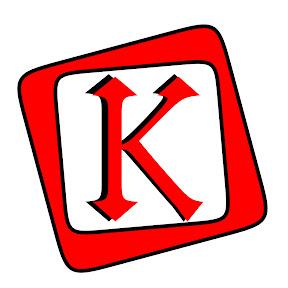 k-buk