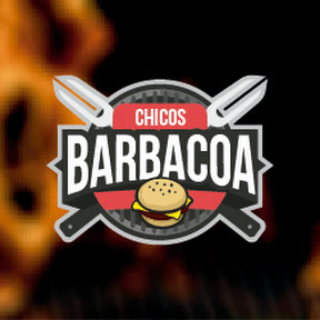 Chicos Barbacoa
