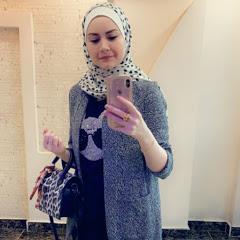 Heba Nahhas هبة نحاس
