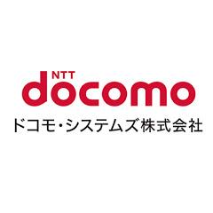 ドコモ・システムズ 公式チャンネル