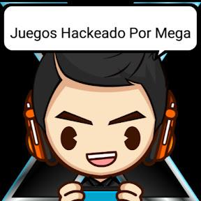 Juegos Hackeados Por Mega