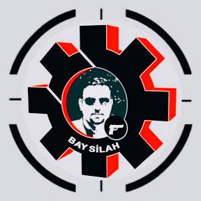 Bay Silah