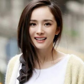 Yang Mi fans subcribe