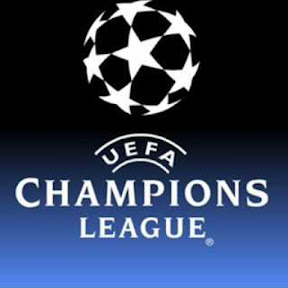 UEFA Champions League - Topic