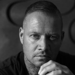EX - Rechte Rotlicht Rocker - Philip Schlaffer