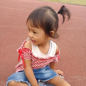 Azkia Putri