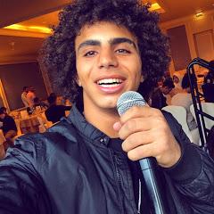 Zeyad Beatbox