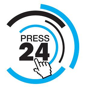 Press24.tv