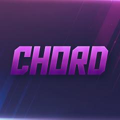 Chord