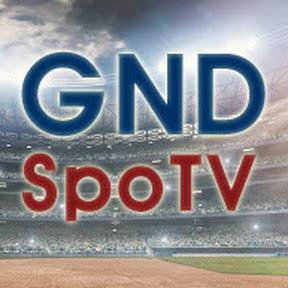 GND SpoTV