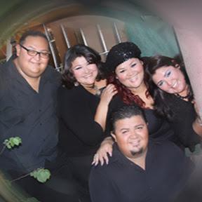 INNUENDO, los hermanos Caldera Alvarez de Mexicali
