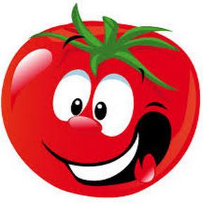 Овощи и фрукты - Любимые продукты