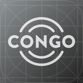 Congo DEMO