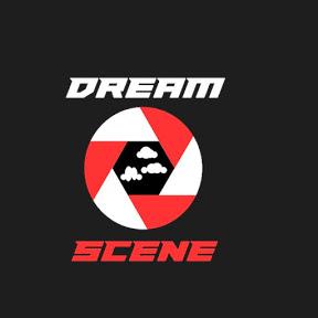 Dream Scene