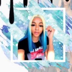 Diamond Nicole