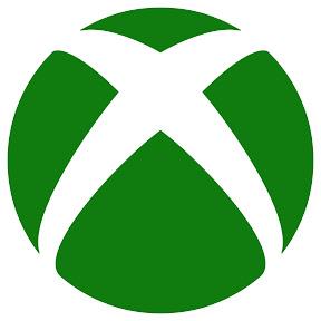 XboxDACH