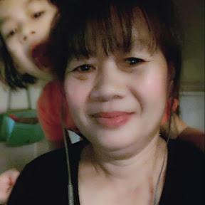 TraMy Nguyen