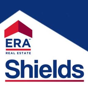 ERA Shields Real Estate