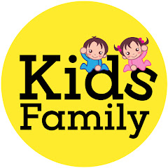 Kids Family เลี้ยงลูกให้ฉลาด