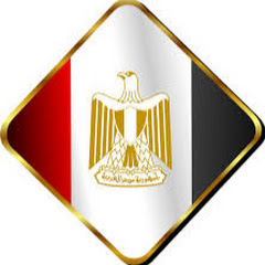 أحرار مصر