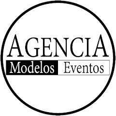 Agencia Modelos Eventos