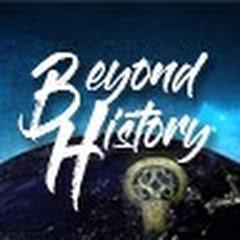 beyond history