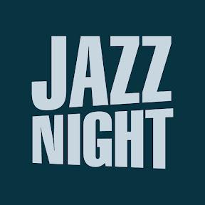 Jazz Night in America