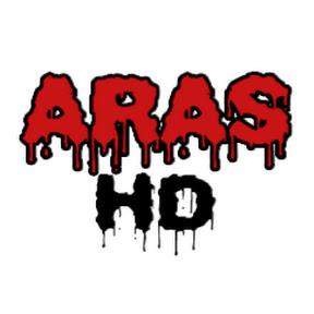 Aras HD