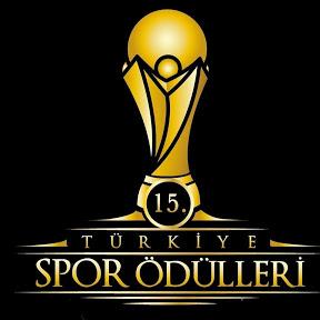 Türkiye Spor Ödülleri