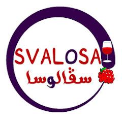 Svalosa
