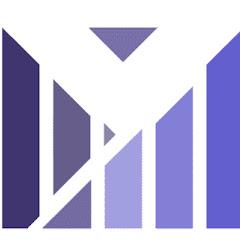 Muller Entertainment
