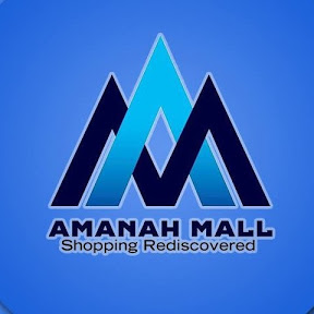 Amanah Mall