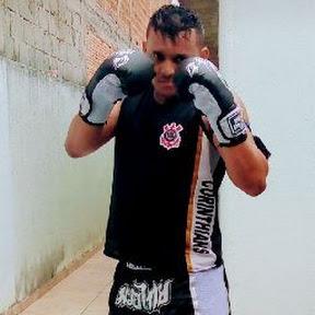 Rey Silva FMO Muay Thai