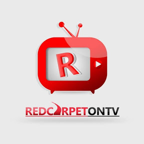 RED CARPET ON TV