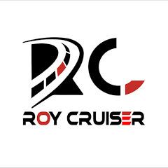 Roy Cruiser