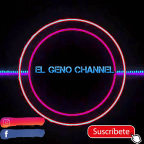 El Geno Channel