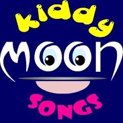 KiddyMoonSongs