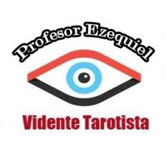 Profesor Ezequiel