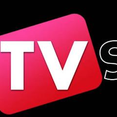 TV sa Ndiogou