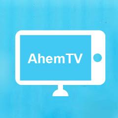 Korean AhemTV