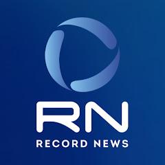 Record News