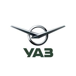 УАЗ | Ульяновский Автомобильный Завод