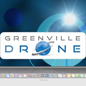 Greenville Drone