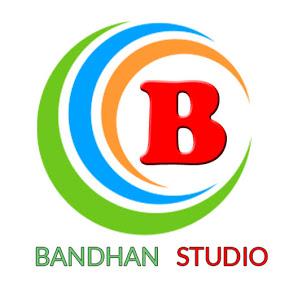 Bandhan Studio