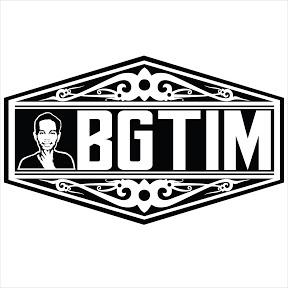 BG TIM