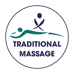 Traditional Massage Official