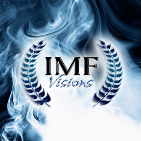 IMF Visions