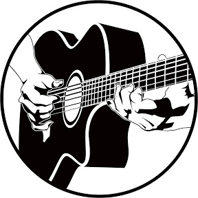 Fingerstyle Indonesia