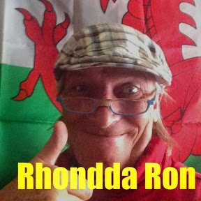 Rhondda Ron