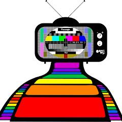 Passage TV